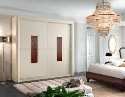 Sliding Wardrobe Doors As Best Wardrobe Sliding Door Idea With - Bedroom wardrobe sliding doors