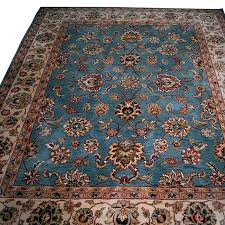 kenneth mink rugs mink area rugs photo 1 of 4 mink area rugs 1 large tufted