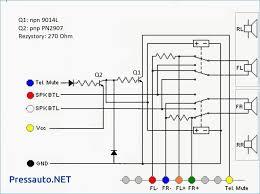 nice 240v single phase motor wiring diagram ideas electrical 240 Single Phase Wiring Diagram great 240v single phase motor wiring diagram contemporary