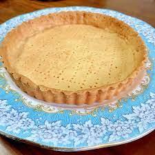 タルト 生地 クッキー