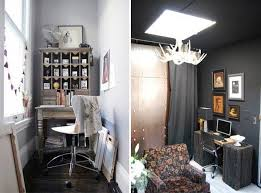 lighting small space. A Small Room Presents Many Challenges. Amongst Trying To Fit All The Furniture You Need In There And Make It Look Stylish, You\u0027ve Also Got Choose Very Lighting Space C