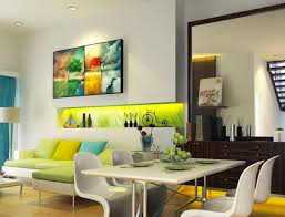 Small Picture Elegant Apartment Art Ideas Art Deco Inspired Living Room Hotel