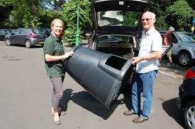 5 Compost Bins For Warwickshire Residents Warwickshire News