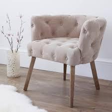 Purple Bedroom Chair Purple Bedroom Chair