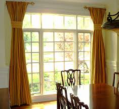 Living Room Curtains Drapes Bedroom Exquisite Amount Of Drapery Panels For Beautiful Window