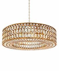 black chandelier s john lighting chandeliers stately crystal gold leaf pendant tree redwoods tab acoustic