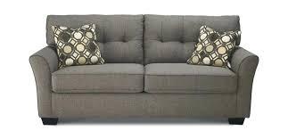 hom furniture rugs furniture hom furniture rug world