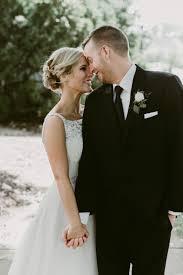 Real Azazie Weddings Azazie Blog