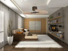 Stylish Contemporary Ceiling Design Modern Contemporary Ceiling Fans Best Contemporary  Ceiling Fans