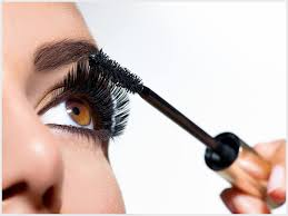 best mascara makeup tips 2019 eye makeup for green eyes how to make eye makeup for green eyes how to make