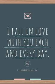 Love Quotes For Him Cute Love Quotes And Wishes Events Greetings Inspiration Love Quotes