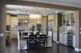 Kitchen Design Newport News Va Custom Kitchen Cabinets And Island Designs And Installation Scottsdale