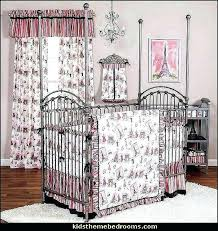 horse crib bedding horse crib bedding chic crib bedding theme baby bedding sally seahorse crib bedding
