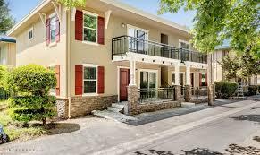 1 Bedroom Apartments In Davis Ca Best Design