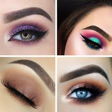 how to apply makeup for beginners cute makeup looks makeup for dummies cute