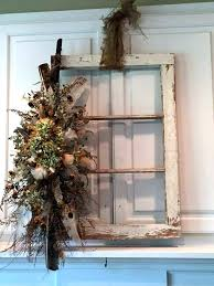 window frame wall art old window frame salvage farmhouse style window white arched window frame wall window frame wall art old
