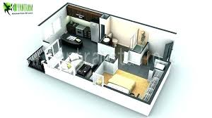 Small Business Office Designs Small Offices Design Composer Cell Office Home Designs