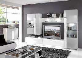 Wohnzimmer Einrichten Modern Und Alt Genial