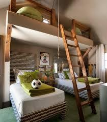 Best 25 Boy Bedroom Designs Ideas On Pinterest  Awesome Boy Boy Interior Design For Boys Room