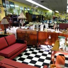 furniture stores in lodi ca. Consign Today Store Front And Furniture Stores In Lodi Ca