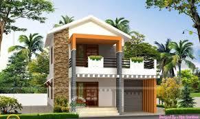 small home designs ideas