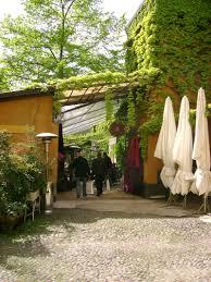 Le cose più belle da vedere a Milano – The Lost Avocado