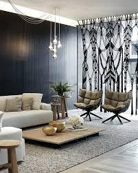 inspirational living room hanging lights or best hanging lights living room ideas on garden room lighting