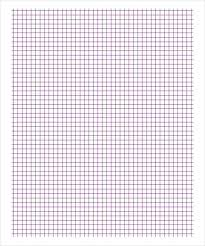 Graph Paper Draw Printable Free Graph Paper Drawing Software Online To Print U2013