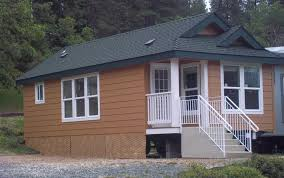 2 bedroom manufactured homes modular statewide nevada county 4