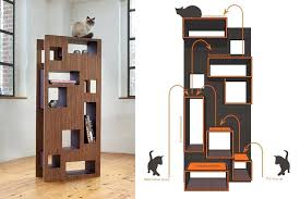 chic cat furniture. Modern Chic Furniture Cat Excellent Idea Tree G Stores Y