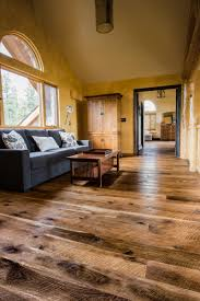 choosing wood for furniture. Do You Need Help Choosing The Perfect Hardwood Floor For Your Home And Lifestyle? Let Our Professionals Help. Contact Team Of Design Experts At Ward Wood Furniture H