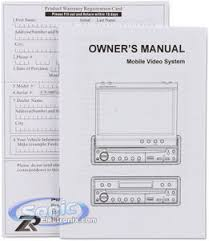 power acustic wiring diagram wiring diagrams and schematics power acoustik ptid 8920b wiring diagram diagrams and