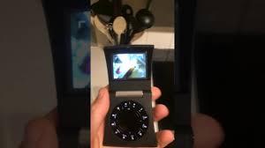 Samsung bang and Olufsen serene mobile ...