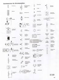 switch wiring diagram symbol electrical drawing electrical drawing symbols uk