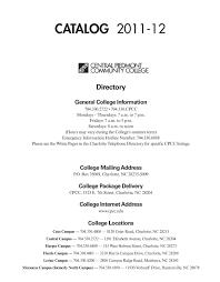 Cpcc Interior Design Certificate