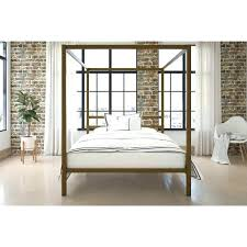 cast iron bed frame king wrought iron bed medium size of metal canopy frame queen full king wrought iron frames cast iron beds for uk