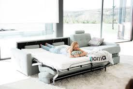 Sofa Beds - Fama Living