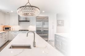 Kitchen Design Timonium Md Our Services Kitchen Design By Idan