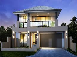 Small Modern House Designs And Floor Plans Garage SIMPLE HOUSE