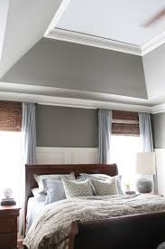 Paint My Bedroom The Yellow Cape Cod Giveaway And Reveal My Master Bedroom