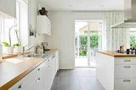 interior design kitchen white. White Interior Design Kitchen H