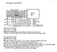 apexi safc 2 wiring harness linkinx com Safc 2 Wiring Diagram wiring diagrams apexi safc wiring harness with schematic apexi safc 2 wiring harness apexi safc 2 wiring diagram