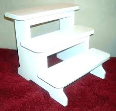 childrens kitchen stool kitchen stool childrens kitchen helper stool uk childrens kitchen