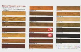 colors of wood furniture. Floor Stain Colours - Google Search · Interior Wood StainStain FurnitureMinwax Colors Of Furniture I