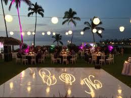 Resort Lighting Design Lighting Design