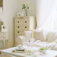 cream furniture living room. Exellent Room Cream And White Living Room Throughout Furniture Living Room