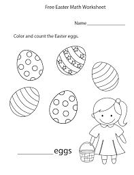 Free Kindergarten Worksheets | Activity Shelter