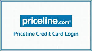 We did not find results for: Barclay Priceline Login Official Login Page 100 Verified