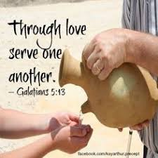Christian Service Quotes Best Of 24 Best Serving Others Sirviendo Al Prójimo Images On Pinterest