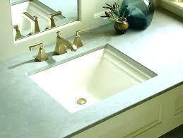 kohler faucet cartridge faucet cartridges parts faucets for bathroom sinks com cartridge